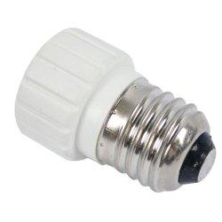Crazy K&A E27 To Gu10 Bayonet Base Socket Adapter, Lamp Converter