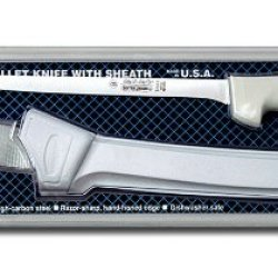 Dexter-Russell S133-8Ws1-Cp Sanisafe