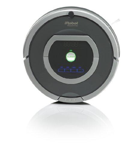 iRobot Roomba 自動掃除機 ルンバ 780