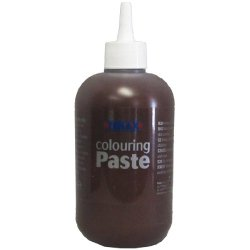 Tenax Universal Colouring Tint 10 Oz -- Brown
