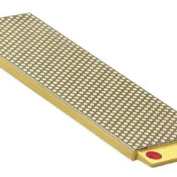 Dmt W8Efnb  8-Inch Duosharp Bench Stone Extra-Fine / Fine