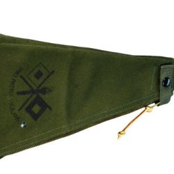 Pro Tool Industries 310-4 Canvas Sheath For The Woodman'S Pal 481