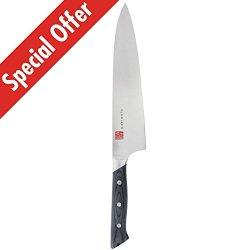 """Pro 9"""" Gyutoh Knife"""