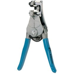 Coax Stripmaster® Wire Stripper