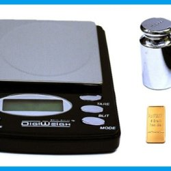 Multipurpose Pocket Scale 100 X 0.01G Weighs Jewelrty Coins Gunpowder Herbs Food, Bowl, Jar, Delivery Bag, Platter, Dispenser, Cup, Knife, Topper, Skirting, Tray, Embroidery, Waist, Pocket, Brass, Jacket, Machine, Reader, Acceptor, Lock, Labels, Bar