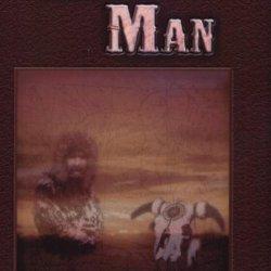 Wakan Man