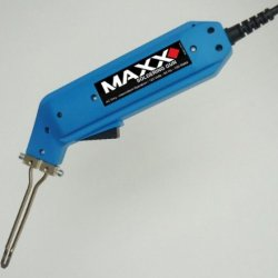 Maxx 100 Watt Hot Knife Soldering Gun Kit