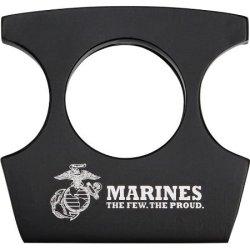 Usmc Marines Money Clip 889010