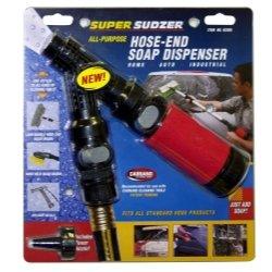 Super Sudzer