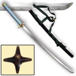 Hitsugaya Toushiro Hyoruinmaru Sword