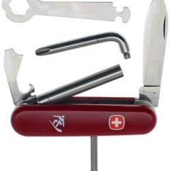 Swiss Army Knives - Sport Swissrider