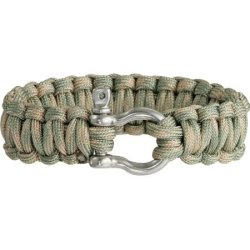 Colt Bracelet Acu.
