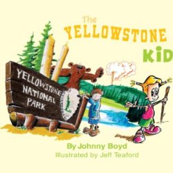 The Yellowstone Kid