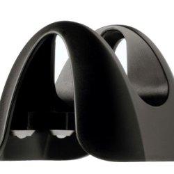 Arch Foil Cutter
