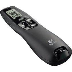 Logitech Genuine Professional Presenter R800