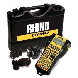 New - Rhino 5200 Label Printer By Sanford Brands - 1756589
