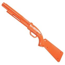 "29"" Gun Half Kit Incredible Technologies Big Buck Pump Action Rifle"