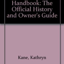Swiss Army Knife Handbook: The Official History And Owner'S Guide