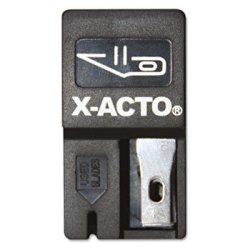 X-Actotm By Boston® Blade Dispenser Blade,F/X-Acto,#11,15 Pk