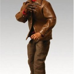 Sideshow Collectibles Freddy Vs. Jason 12 Inch Action Figure Freddy Krueger Robert Englund