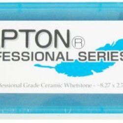 Shapton 1500 Grit (Blue) Professional Series Waterstone
