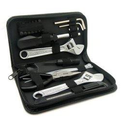 Ist Tool Kit Repair Set Diving Equipment