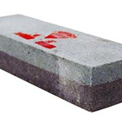 """6"""" Sharpening Stone Block"""