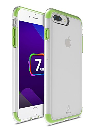 iphone-7-Plus-case-KuGi–Iphone-7-Plus-case-Drop-Shock-scratch-Absorption-Protection-High-quality-TPU-TPE-cover-Case-for-Apple-Iphone-7-Plus-smartphone-Green