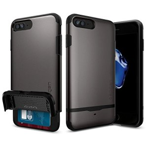 iPhone-7-Plus-Case-Spigen-Flip-Armor-Variation-Parent