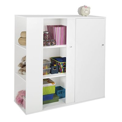 South-Shore-Kids-Storage-Cabinet-with-Sliding-Doors-Pure-White