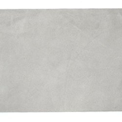 "Premium Quality Suede Sheet 8.5""X12"" With Super-Strong Self-Adhesive Backing. Ideal For Making Soles For Dance Shoes. [Suede-Diy-Gray]"