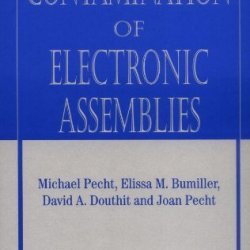 Contamination Of Electronic Assemblies (Electronic Packaging)