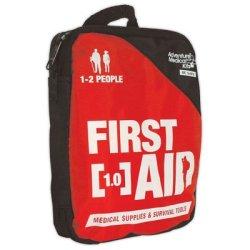 Adventure Medical Kits 1.0 Adventure First Aid Kit