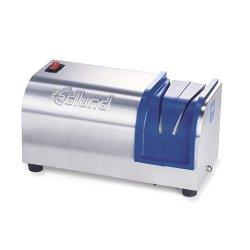 Edlund 401 230V Electric Knife Sharpener W/ Removable Guidance System