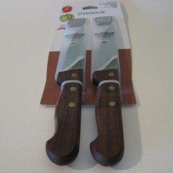Chicago Cutlery Steakhouse (Steak Knives)