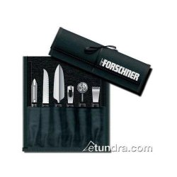 Victorinox 46550 7-Piece Garnishing Kit