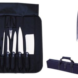 9-Piece Knife Set (Set Of 8)