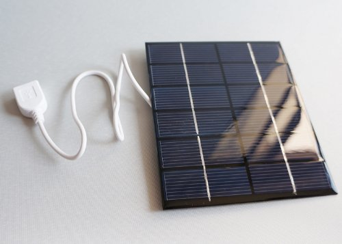 Sunnytech-2w-6v-USB-Mini-Solar-Panel-Module-Solar-System-Solar-Epoxy-Cells-Charger-DIY