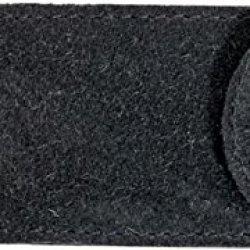 Case Large Slip Pouches 09068