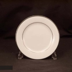 Noritake Spectrum Bread And Butter Plate