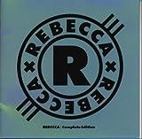 REBECCAComplete Edition
