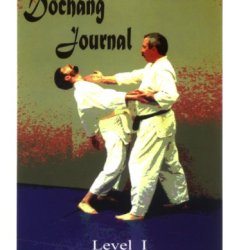 Dochang Journal - Level One