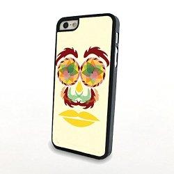 Generic Phone Accessories Matte Hard Plastic Phone Cases Bright Color Dream Catcher Fit For Iphone 5/5S