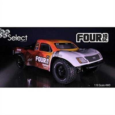 SELECT-FOUR-120SC-SC-TRUCK