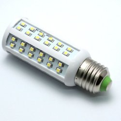 Illumi Projections E26 Edison Dc 12V-20V 7W Motor Home Marine Low Voltage Led Light Bulb Dc Battery Solar Fishing Lamp Free Shipping 84X 3528 Cluster