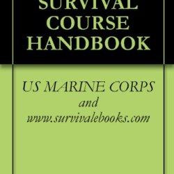 Summer Survival Course Handbook