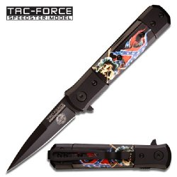 """Tf-674Cs """" American Dlmkxn Bad A$$ """" Heavy Spring Assisted Wgivorx Knife - C.S.A Ghkdiwiy 2334Rtyui Gbh Fast Action Spring Assist Xylzndeztv Knives. Quick, One Handed Opening With Inner Spring Assist. """" American Bad A$$ """" Heavy Duty Spring Assisted Knife"""