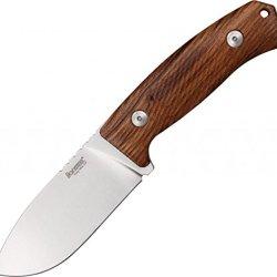 Lion Steel Hunter Steel Blade, 9.25In. M3 St
