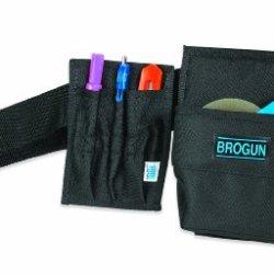 Brogun Wb4501 Warehouse Work Belt