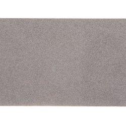Eze-Lap 202 Credit Card Size Medium Diamond Sharpening Stone